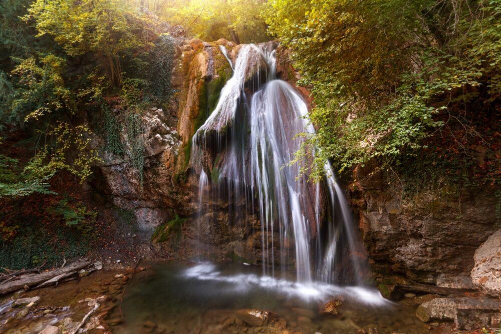 vodopad-dzhur-dzhur1